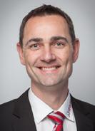 Markus Nittmann
