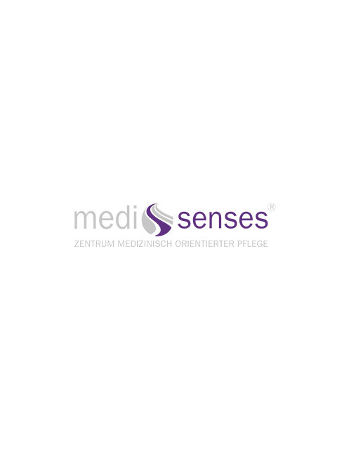 medisenses map